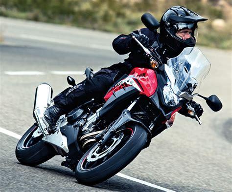 Honda CB 500 X 2017   Fiche moto   MOTOPLANETE