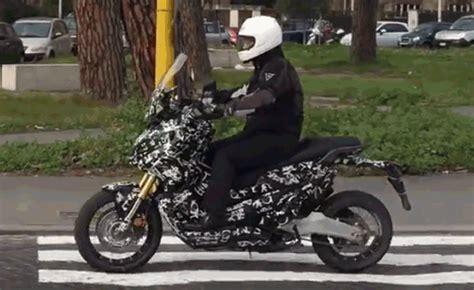 Honda City Adventure   Page 2   Adventure Rider