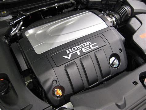 Honda J engine - Wikipedia