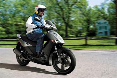 Honda lidera la venta de scooters y motos en el pasado mes ...