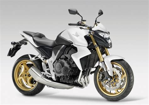 Honda - Moto.ZombDrive.COM
