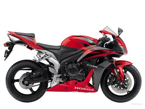 honda motor resimleri Honda Motor resimleri, resimler ...
