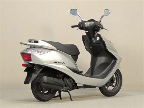 HONDA MOTOR SA/ GLOBAL NEWS | Blog | Honda Marine South Africa