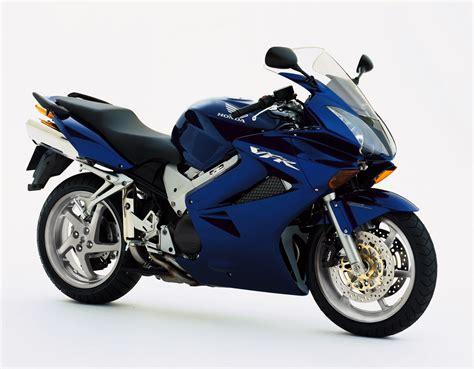 Honda Motos | Top Motos