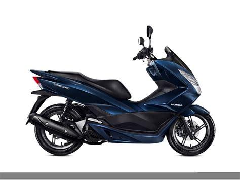 Honda Pcx 150 Scooter 2018   R$ 11.990 em Mercado Libre
