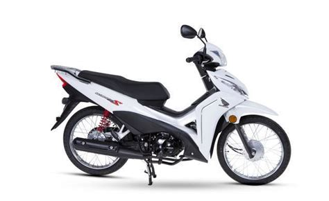 Honda Precios   Brick7 Motos
