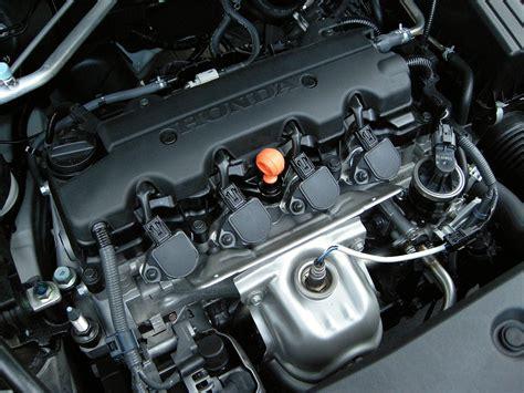 Honda R engine - Wikipedia