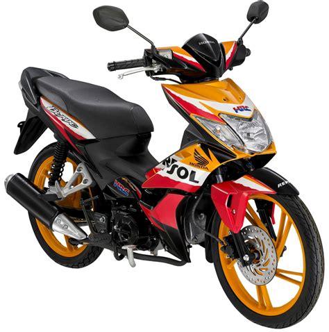 Honda Racing Team™
