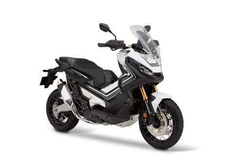 Honda X ADV 750  2018 , prezzo e scheda tecnica   Moto.it