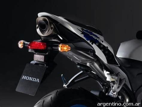 Hondacentro   Motos Nacionales e Importadas   0km y Usadas ...