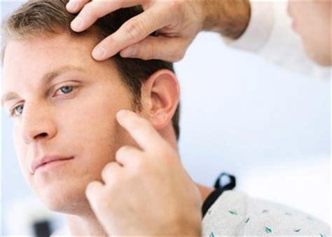 Hongos en la cara: tratamiento y secretos para curar tu ...