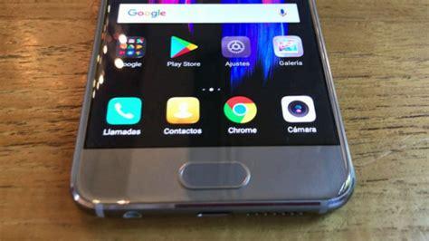 Honor planta cara a Xiaomi con la apertura de su web ...
