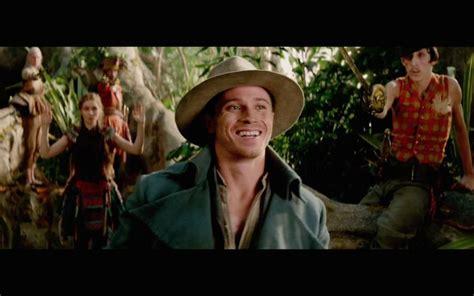 hook pan 2015 | Peter Pan 2015 Movie Screenshot Garrett ...