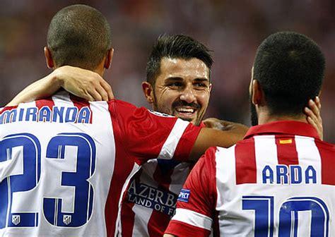 Horario Atlético de Madrid-Betis: hoy domingo 27 octubre a ...