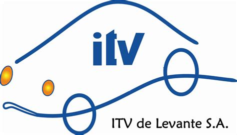 Horario ITV de Levante durante las Festividades de Pascua ...
