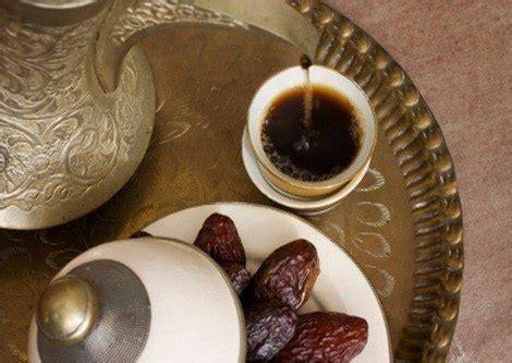 Horario Ramadán 2018 - Qué es el Ramadán y su calendario ...