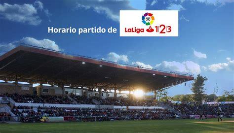 Horario y dónde ver el Mallorca - Numancia de la Liga 123