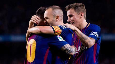 Horario y dónde ver el Real Murcia - Barcelona hoy por TV
