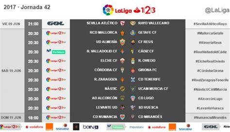 Horario y televisión del Nàstic vs UCAM Murcia online ...