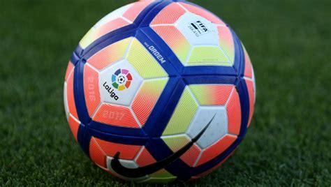 Horarios de todos los partidos de fútbol en el mes de enero