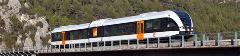 HORARIOS Y TARIFAS   Tren dels Llacs. Línia Lleida   La ...