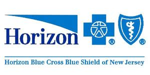 Horizon taking part in new CMS outcome-based care program