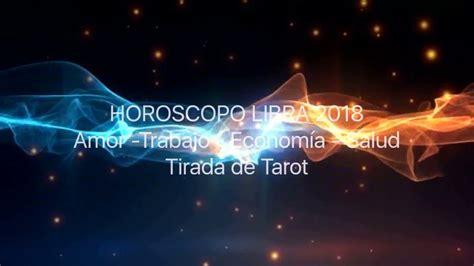 horoscopo amor tarot y predicciones horoscopo amor tarot y ...