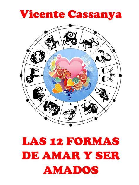 Horoscopo Cancer Junio 2013 Amor   Upcomingcarshq.com