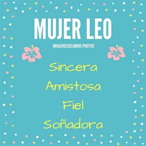 Horoscopo De Hoy Leo Horoscopo Gratis Leo Hoy | horoscopo ...