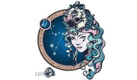 Horóscopo de hoy Leo - Horóscopos del zodiaco gratis