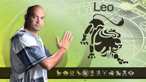 Horoscopo De Hoy Leo | univision horoscopo de hoy leo ...