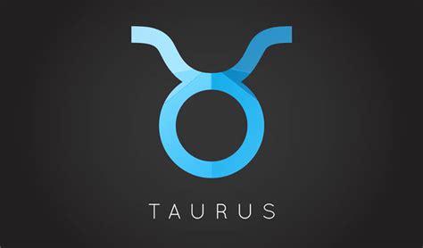 Horóscopo de hoy Tauro   Predicciones del signo Tauro para Hoy