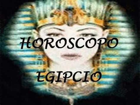 HOROSCOPO DIARIO | Doovi