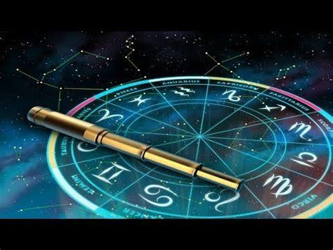 Horóscopo hoy 21 Octubre 2017. | Doovi