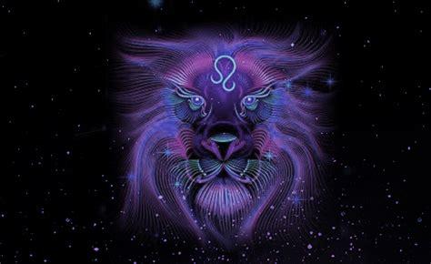 Horoscopo-leo-hoy | Tu Horoscopo Tarot