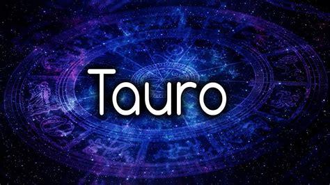 Horóscopo tauro: la mujer y el hombre Tauro en el amor, la ...