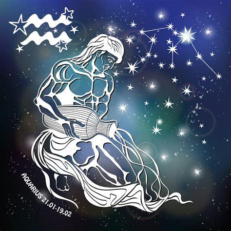 Horoscopo Univision Gratis Acuario   mizada acuario 02 de ...
