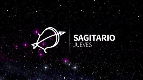 Horoscopo Univision Virgo   mizada virgo 28 de marzo de ...