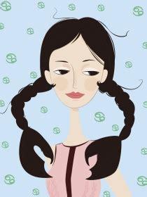 Horóscopo y compatibilidad de signos: la mujer Libra en el ...