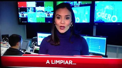 Horoscopo Y Tarot Acuario 2016 Univision ...