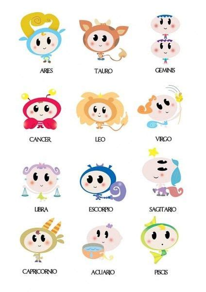 horoscopos fechas   Buscar con Google | Horroscopo | Pinterest