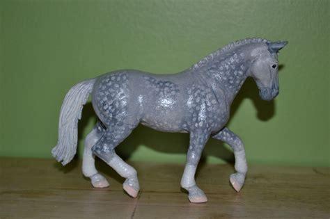 Horses - Clermont Studios