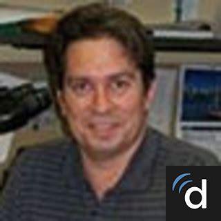 Hospital Del Maestro Physician Directory, San Juan, PR