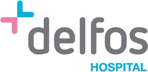 Hospital Delfos - Barcelona