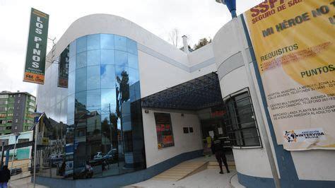 Hospital Los Pinos atiende en planificación familiar a ...