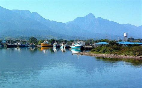 Hostal Antigüeño   Antigua Guatemala   Transport   La ...