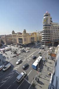 Hostal Valencia Madrid in Madrid, Spain   Best Rates ...