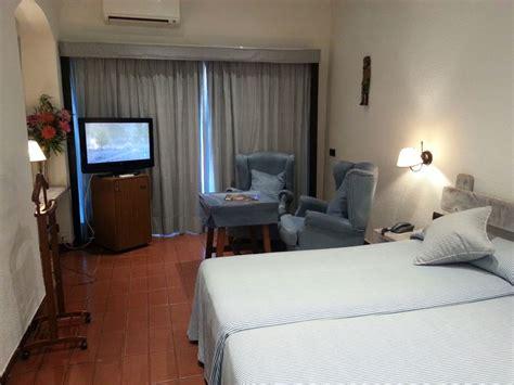 Hostería Del Mar, hotel en Peñíscola - Viajes el Corte Inglés