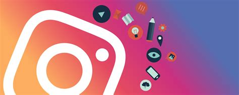 [Hot] How to Recover Deleted Instagram Photos from iPhone