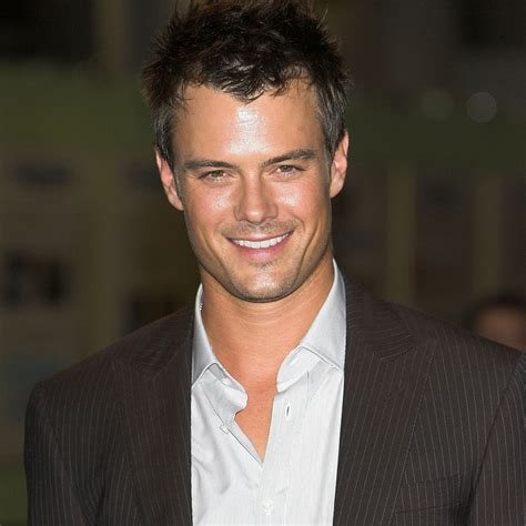 Hot Josh Duhamel Pictures | POPSUGAR Celebrity